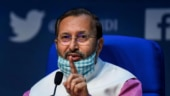 Not brought any new law, existing provisions give us power: Javadekar on new online content rules