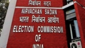 Election Commission defers transfer, posting of 12 IPS, 6 APS officers in Assam