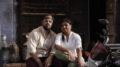 Kabir Singh, Ram Leela writers Siddharth and Garima to debut as directors with Saale Aashiq
