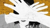 16-year-old boy booked for rape after girl gives birth to a child in UP's Unnao