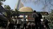 Markets give thumbs up to Budget 2021, Sensex rises nearly 2,000 points