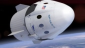 Dream of going to space? SpaceX to launch 1st commercial astronaut mission to orbit Earth