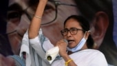 Jai Shri Ram: Why Mamata is invoking Ram's name in her speeches