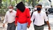 Behind Mumbai's porn racket