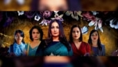 Bombay Begums to premiere on Netflix on March 8