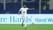 ISL 2020-21: NorthEast United near playoffs after 2-1 win over East Bengal