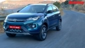 Tata Nexon EV bags the Indian Green Car of the Year award, Hyundai Kona Electric and MG ZS EV complete top 3