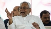 Why Nitish's call for a caste-based Census will worry the Centre