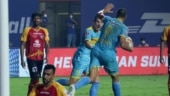 ISL 2020-21: ATK Mohun Bagan qualify for semifinal after 1-1 draw between SC East Bengal and Hyderabad FC