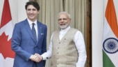 PM Modi gets call from 'friend' Trudeau, assures Canada of supply of Indian Covid vaccines