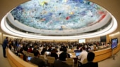 Pakistan home to most internationally proscribed terrorist entities, India tells UNHRC