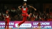 IPL 2021 Auction: Umesh Yadav returns to Delhi Capitals after 7 years, bought for Rs 1 crore