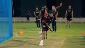 IPL Auction 2021: I was absolutely shocked when Umesh Yadav went for Rs 1 crore, says Gautam Gambhir