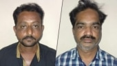Mumbai Police arrests 2 for posing as Anti-Narcotics-Cell officials