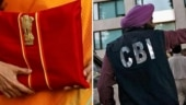 Budget 2021: This year, CBI gets Rs 835.39 crore — a nominal cut from last FY's Rs 835.75 crore