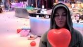 Rakhi Sawant cries as she sends a special message to husband Ritesh on Bigg Boss 14