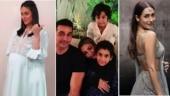 Kareena Kapoor, Malaika Arora wish Amrita's son Azaan a very happy birthday