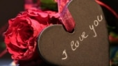 When is Valentine's Day in Feb 2021? Date and significance
