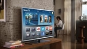 If you are looking to pick up the best budget smart TV then read this article