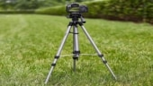 Get sharper shots under any conditions with these top tripods