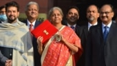 FM Nirmala Sitharaman to present Budget 2021 today: 10 things to expect