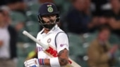 Virat Kohli battles century drought among other challenges as India take on England in home series