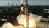Isro launches PSLV-C51 carrying Amazonia-1 and 18 other satellites | All you need to know