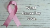 World Cancer Day 2021: Preserving fertility in cancer patients