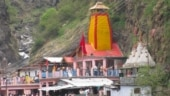 VHP to protest against Uttarakhand govt's takeover of 51 temples including Kedarnath, Gangotri