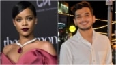 Your Weekend Planner Feb 5: Rihanna karo, Reha karo