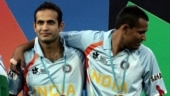 Yusuf Pathan retires: You have been a champion player and bowlers feared bowling to you, says Irfan Pathan