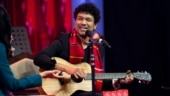 Papon at India Today Conclave East 2021: I never imagined myself to be a playback singer