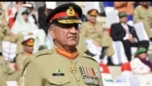 India, Pakistan must resolve Kashmir issue peacefully: Pak Army chief Bajwa