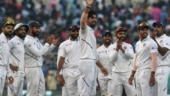 Day-Night Test: How India fared against the pink ball under lights last time on home soil