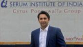 Serum Institute asked to prioritise India's huge vaccine needs, Adar Poonawalla asks world to be patient