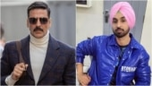 Akshay Kumar to Diljit Dosanjh, who said what on farmers' protests after Rihanna's tweet