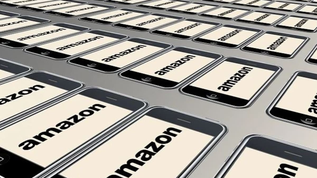 How To Redeem Amazon Gift Voucher Step By Step Guide Information News