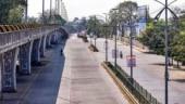 Maharashtra: Lockdown in Amravati, Achalpur extended till March 8