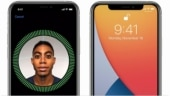 iOS 14.5 will let you unlock your iPhone while wearing a face mask