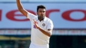 R Ashwin on surpassing Anil Kumble's Test tally: Stopped thinking about landmarks long back