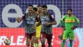 ISL 2020-21: ATK Mohun Bagan vs Mumbai City FC live stream, TV channel and prediction
