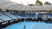 No change in scheduled start of Australian Open, draw ceremony moved to Friday: Tournament director Tiley