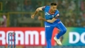 India vs England: Axar Patel ruled out of 1st Test with knee pain, Shahbaz Nadeem and Rahul Chahar added to squad