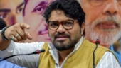 'Beti paraya dhan hoti hai': Union Minister Babul Supriyo faces flak for tweet on Mamata Banerjee