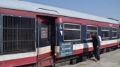 J&K: Eleven months on, Banihal-Baramulla train service to resume today