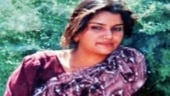 Bhanwari Devi case: Supreme Court directs SC-ST court to record statements of all accused by Apr 12