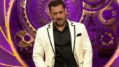 Salman Khan reveals Bigg Boss 15 details, says see you in 6-7 months