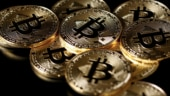 Govt must find way to reimburse 7 million Indians holding over $1bn if Bitcoin is banned, says WazirX CEO