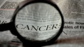 Advanced colon cancer: Why waiting may cost you your life