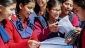 MPBSE MP Board Exam 2021 datesheet released: Check Class 10th, 12th exam dates